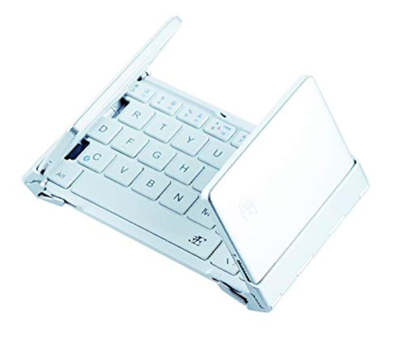 3E(スリーイー),Keyboard NEO,3E-BKY8-WH