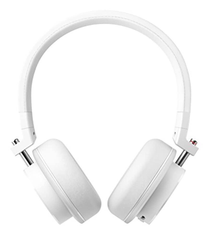 ONKYO,Bluetoothヘッドホン,H500BTW