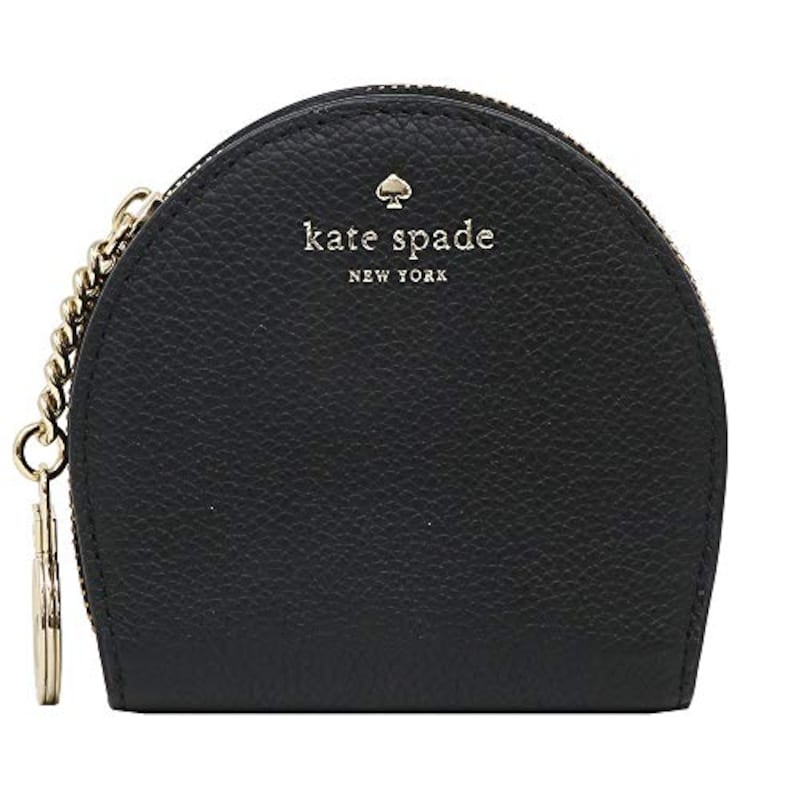 Kate Spade New York(ケイト・スペード ニューヨーク),コインケース レディース Larchmont Avenue Sari,WLRU5223 001