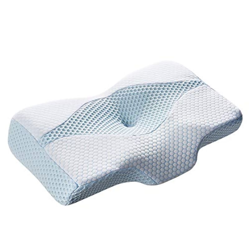 MyeFoam,低反発枕