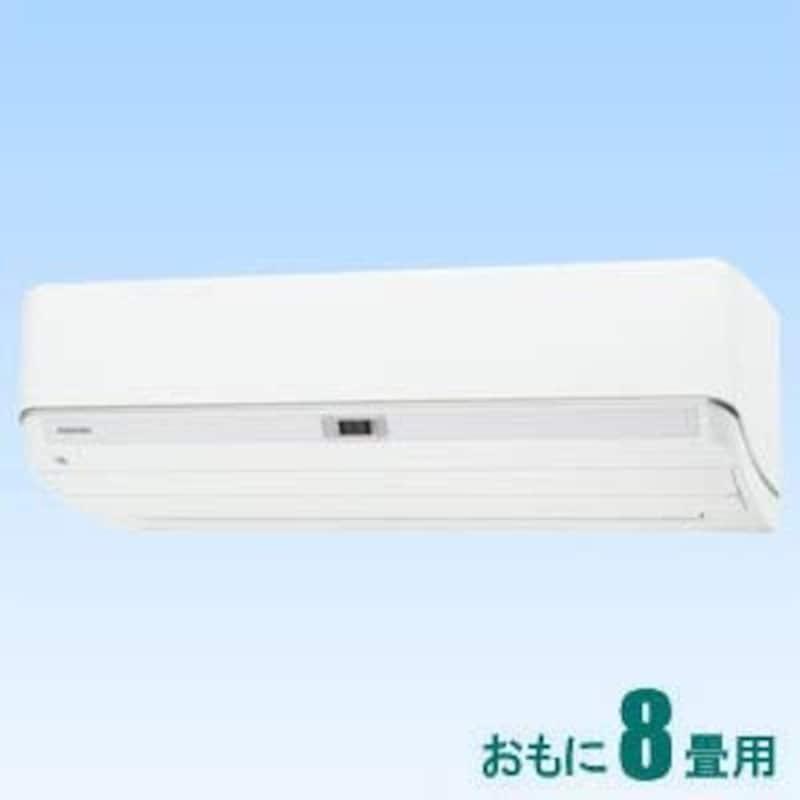TOSHIBA(東芝),大清快 F-DXシリーズ,RAS-F251DX