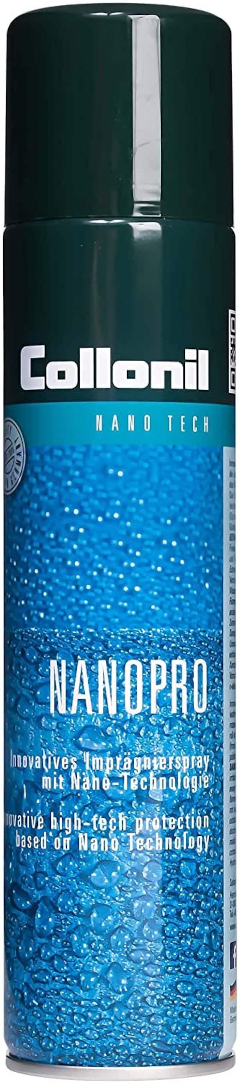 コロニル,万能防水スプレー ナノプロ