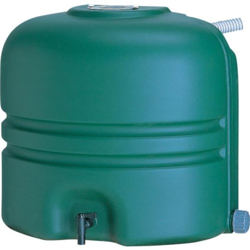 コダマ,雨水タンク ホームダムミニ110L