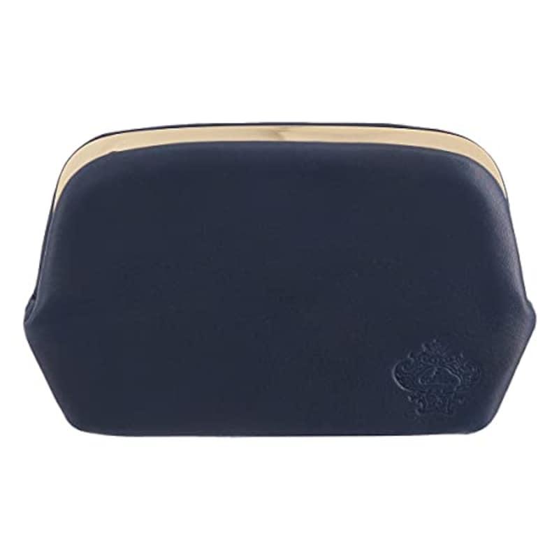 Orobianco(オロビアンコ),小銭入れ 押し口 本革 グリップ メンズ,ORS-040718