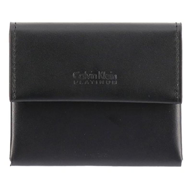 CK CALVIN KLEIN(シーケーカルバン・クライン),コインケース フォーカス メンズ,852601