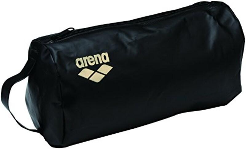 arena(アリーナ),プールバッグ,ARN-7433