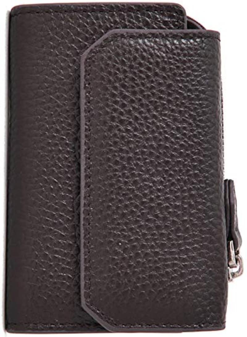 Bliss Leather(ブリスレザー),コインケース,10237-100-104b
