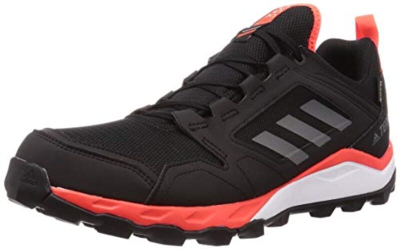 adidas(アディダス),トレイルランニングシューズ,EF6868