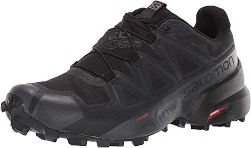 SALOMON(サロモン),トレイルランニング Speedcross 5 Gore-TEX,L40795300