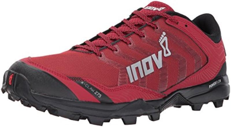 INOV8(イノヴェイト),X-CLAW,IVT2750M2