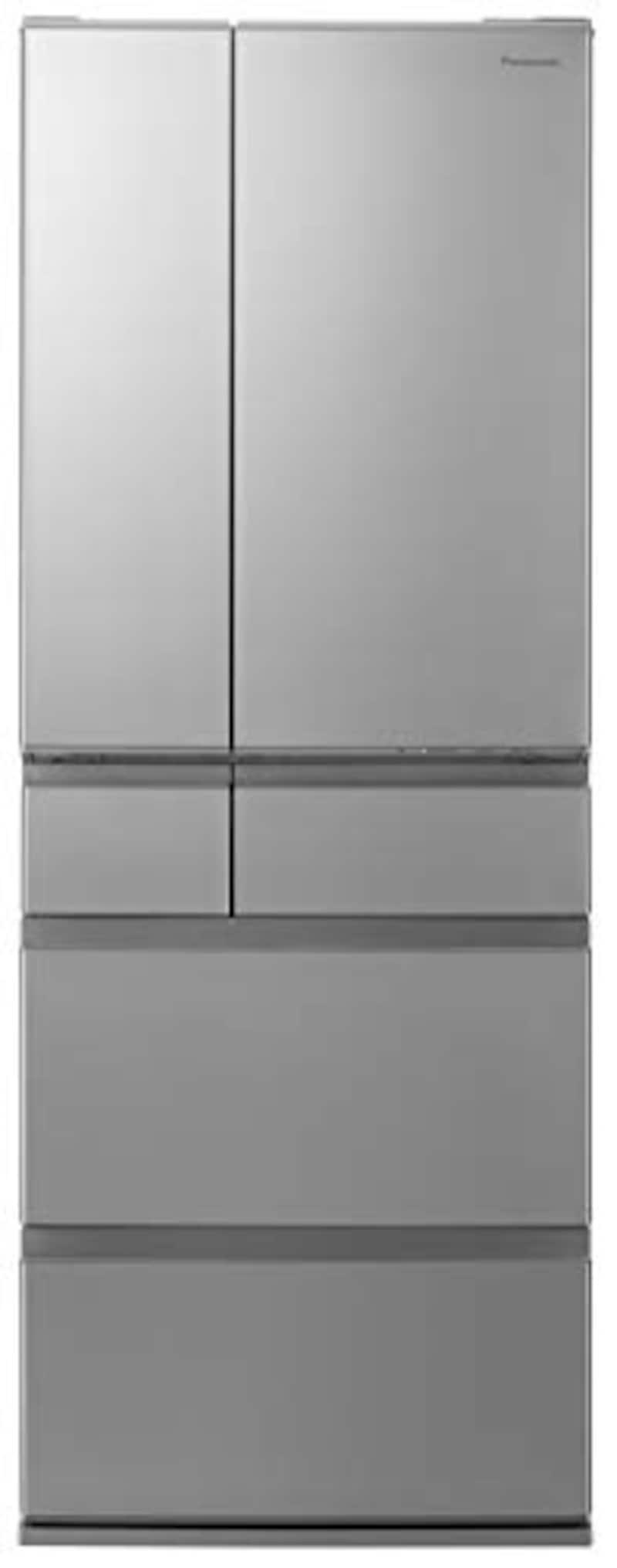 Panasonic(パナソニック),冷蔵庫,NR-F516MEX