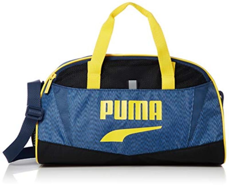 PUMA(プーマ),スタイル スイム グリップ バッグ,077505