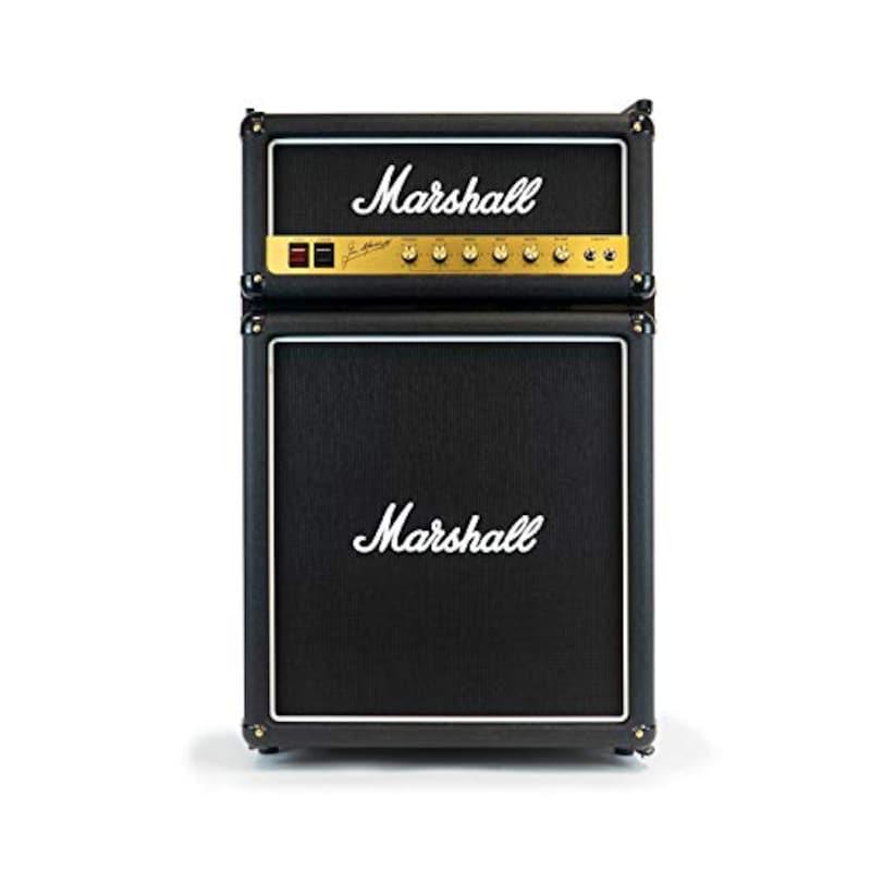 Marshall(マーシャル),冷蔵庫,MF3.2