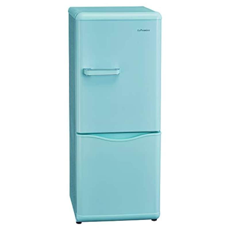 MitsuboshiBoseki(ミツボシボウセキ),冷凍冷蔵,LKR-150M