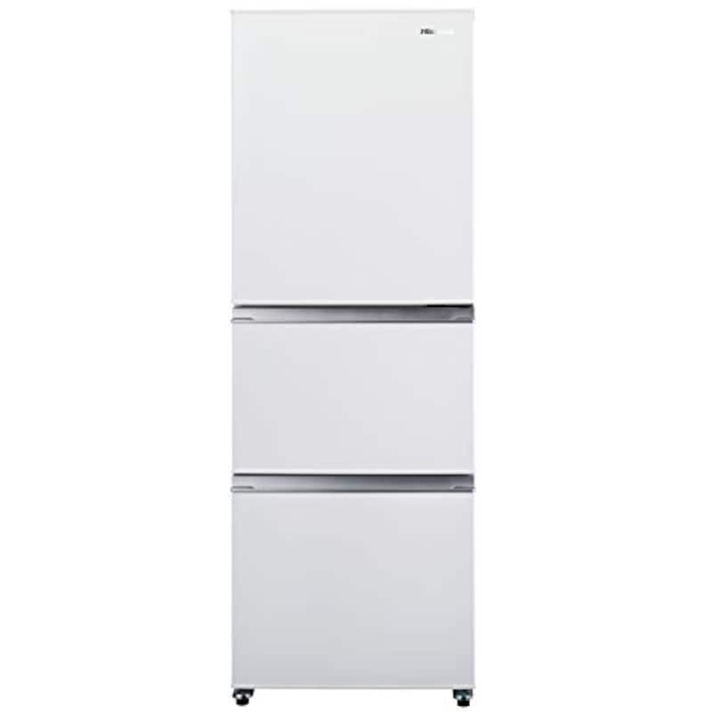Hisense(ハイセンス),冷凍冷蔵庫,HR-D2801W