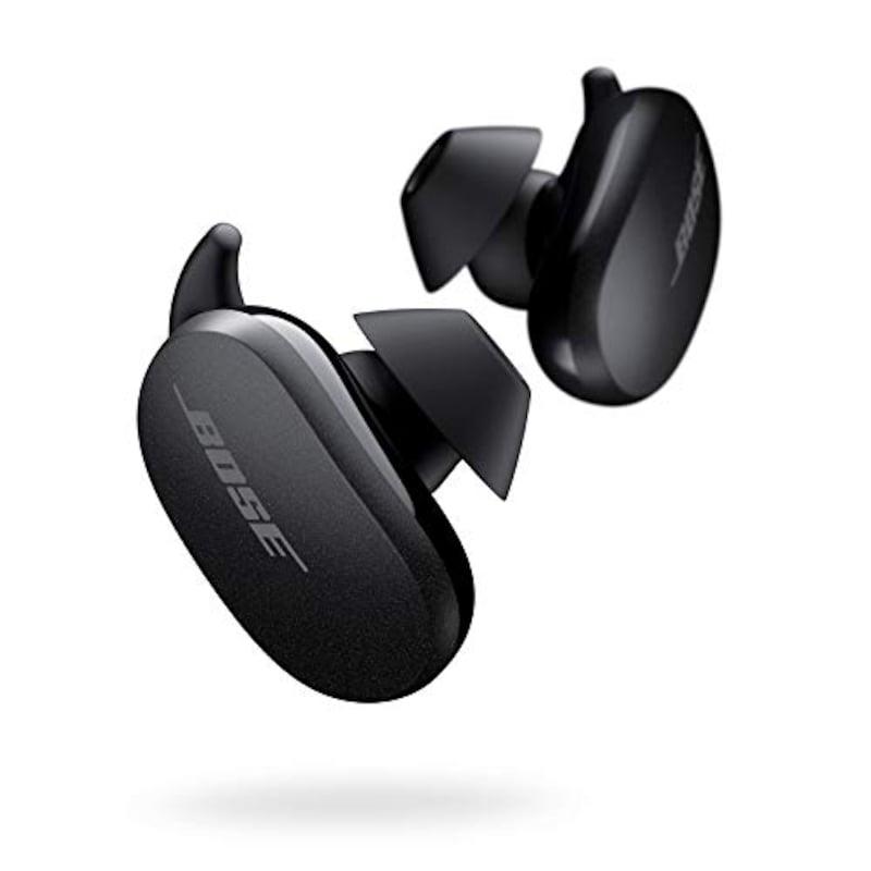 Bose (ボーズ),QuietComfort Earbuds