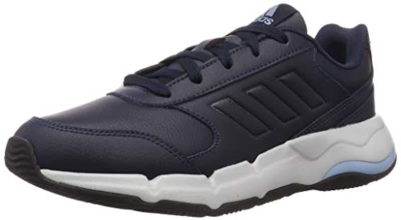 Adidas(アディダス),ウォーキングシューズ Etera ,A0966