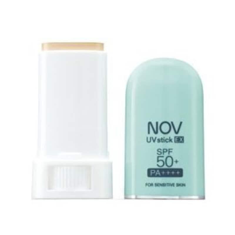 NOV(ノブ),UVスティックEX
