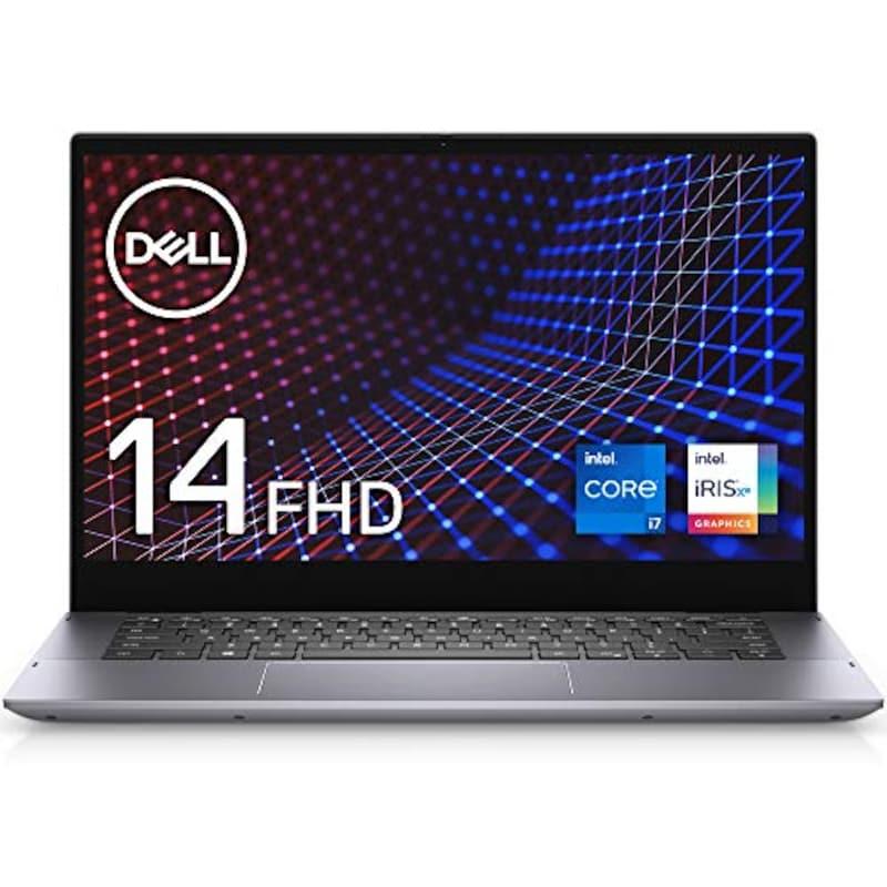 Dell(デル),Inspiron 14 5402,NI594A-AWLS