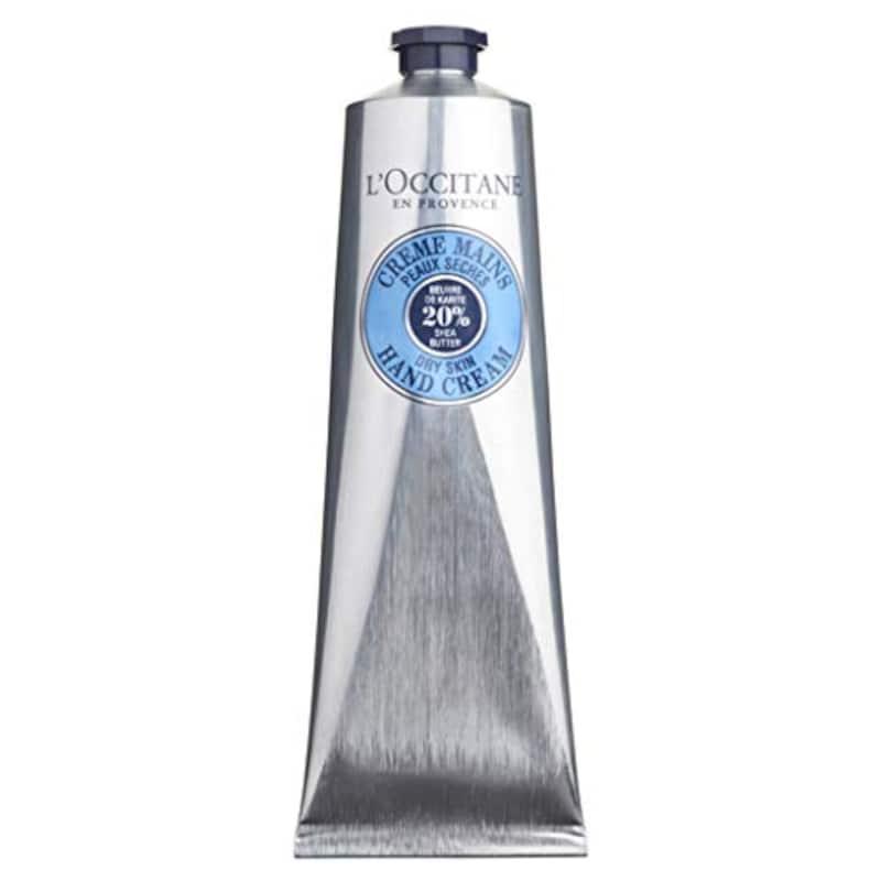 L'OCCITANE(ロクシタン),シア ハンドクリーム