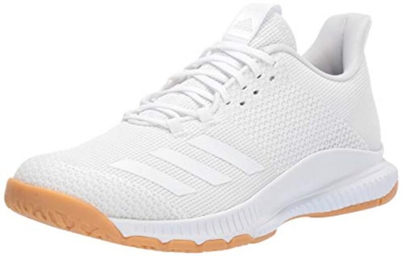 adidas(アディダス),クレイジーフライト X 3, D97831