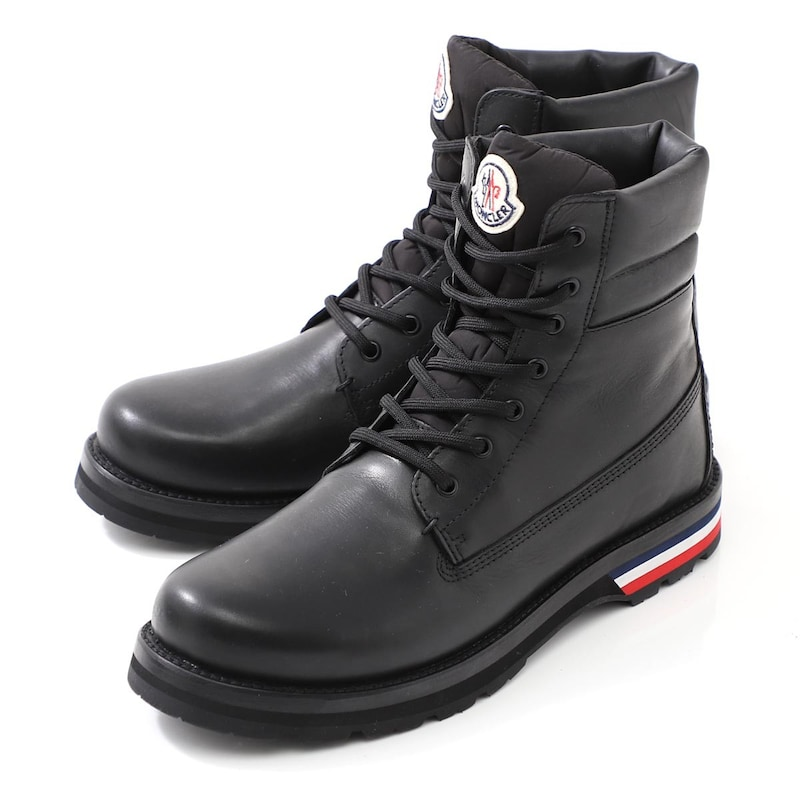 MONCLER(モンクレール),VANCOUVER,4f70000 02s71 999
