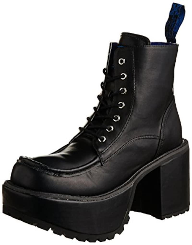 YOSUKE(ヨースケ),ブーツ,2608018