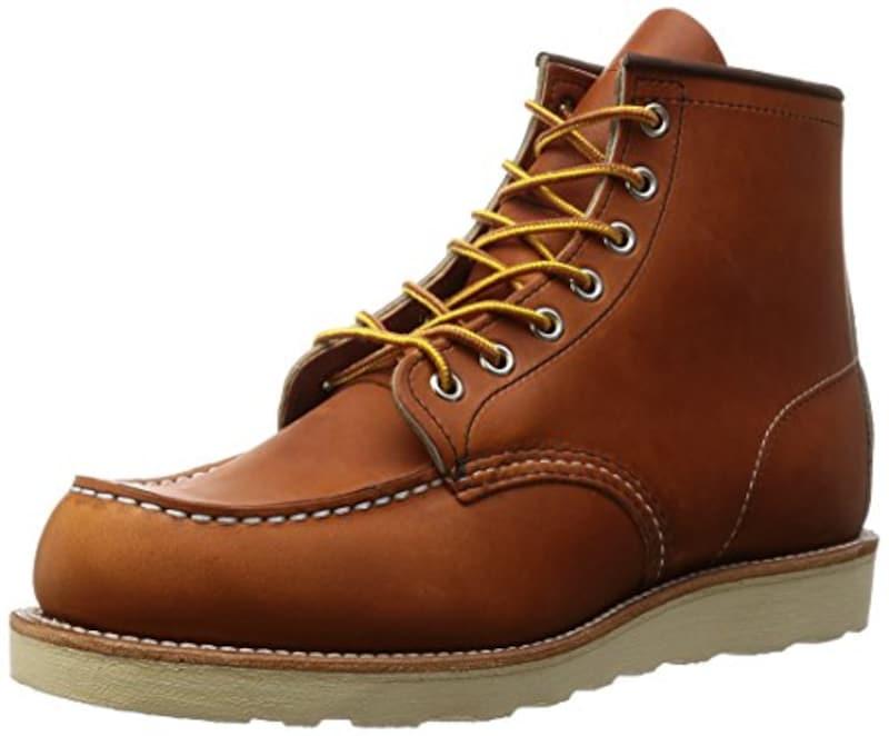 RED WING(レッドウィング),ブーツ 875 メンズ,875