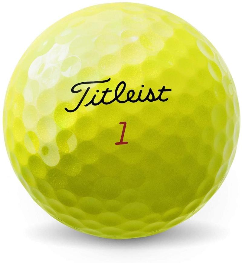 TITLEIST(タイトリスト),2021年モデル,T2147S-J