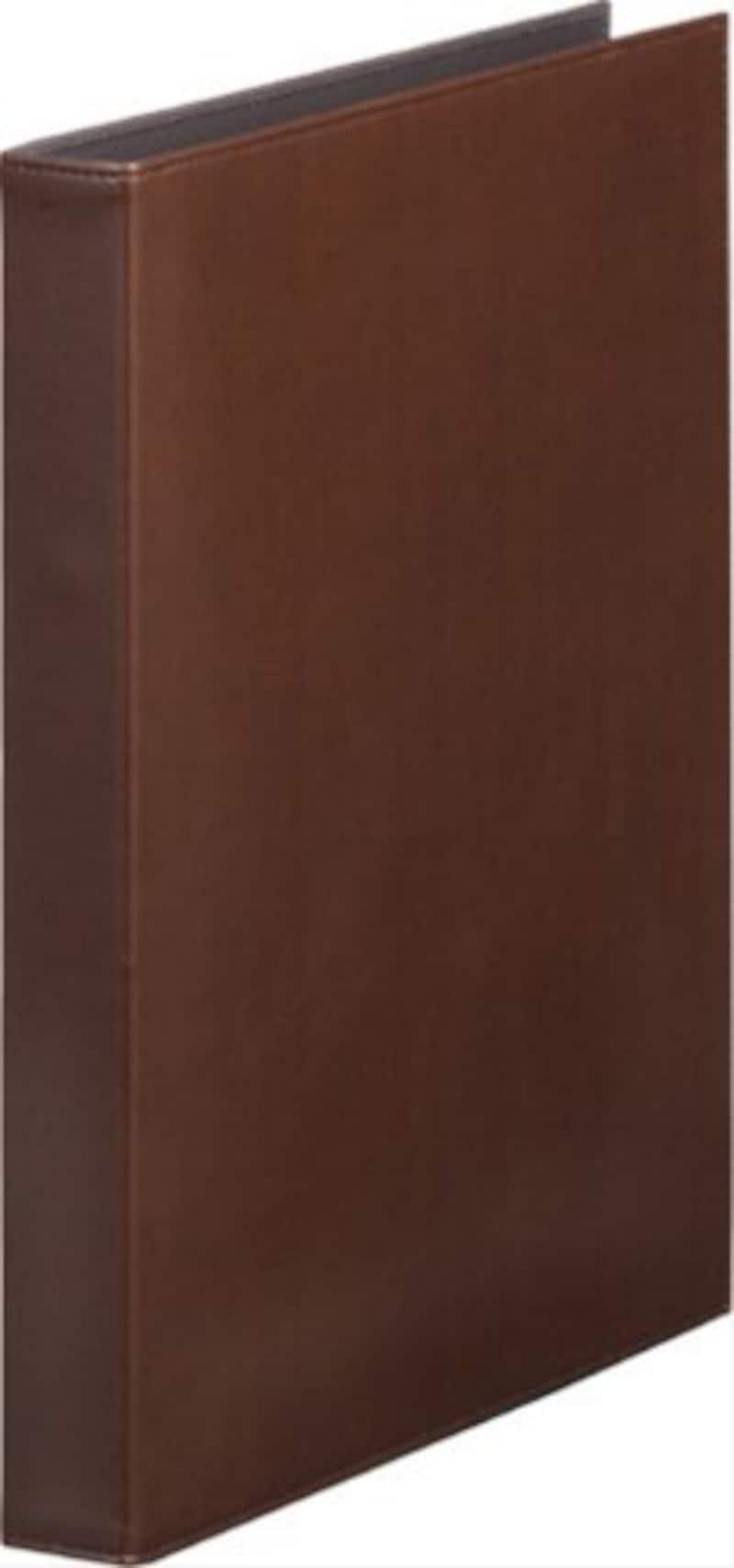 キングジム,レザフェス,1961LF