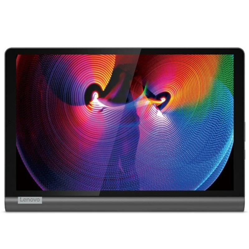 Lenovo ,Yoga Smart Tab,ZA3V0031JP
