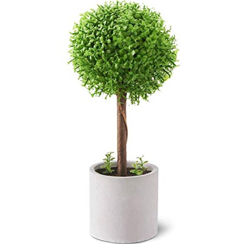 TMプライム,人工観葉植物 フェイクグリーン