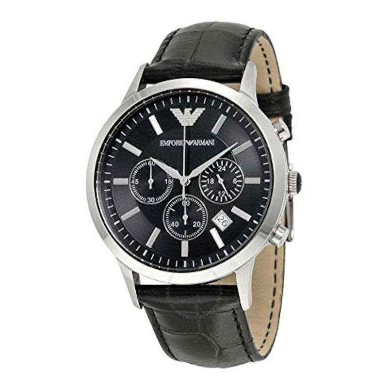 EMPORIO ARMANI ,腕時計,AR2447