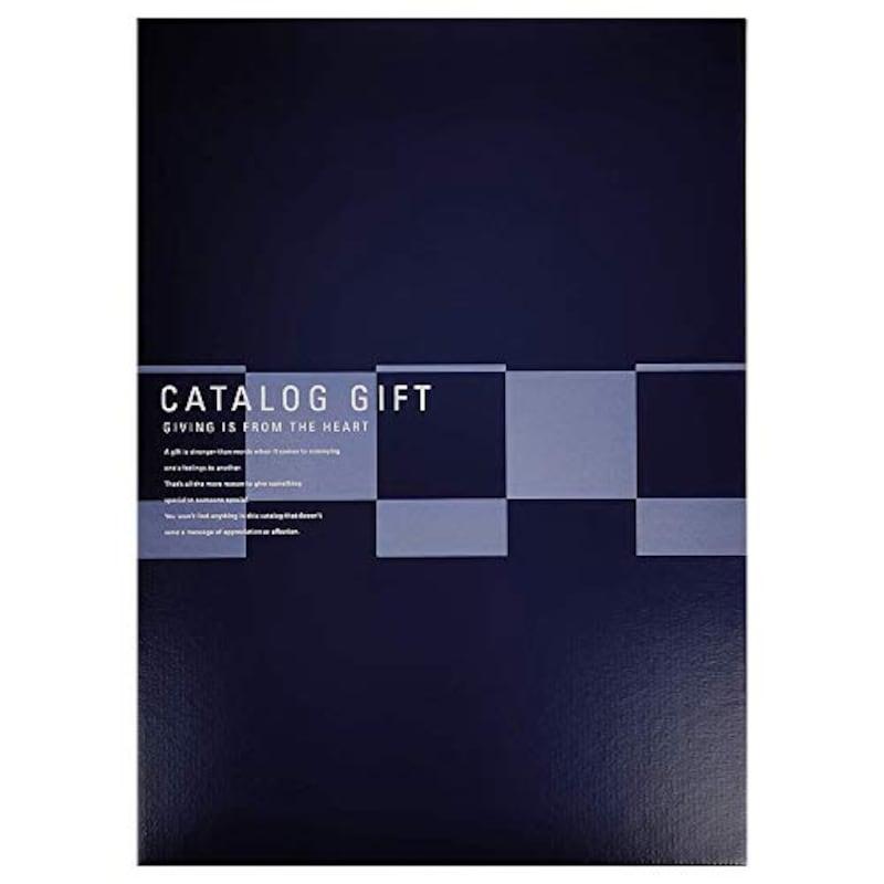 GIFTMAN,カタログギフト 10800円コース AOO