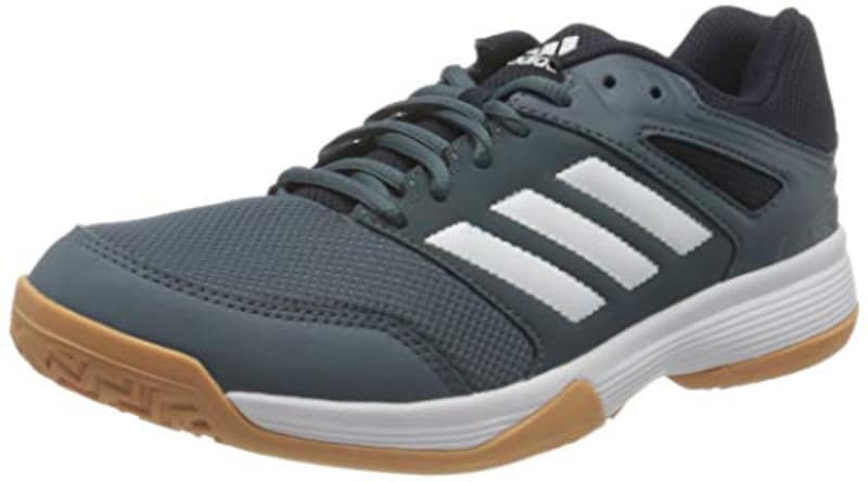 adidas(アディダス),スピードコート,EFU81