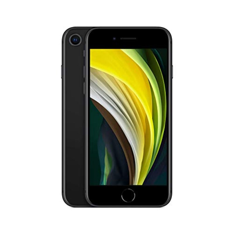 Apple(アップル),iPhone SE(第2世代) SIMフリー,ー