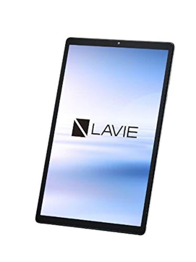NEC,LAVIE Tab E TE510/KAS - 10.3型タブレット,PC-TE510KAS