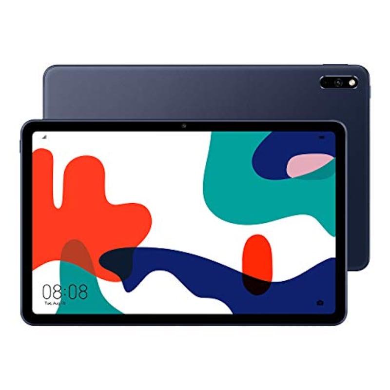 HUAWEI,MatePad 10.4 タブレット 2021年モデル