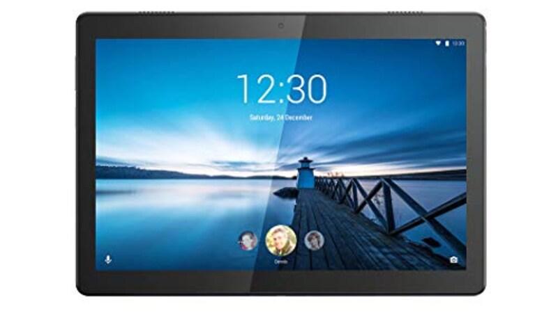 Lenovo,タブレット Wi-fiモデル Tab M10
