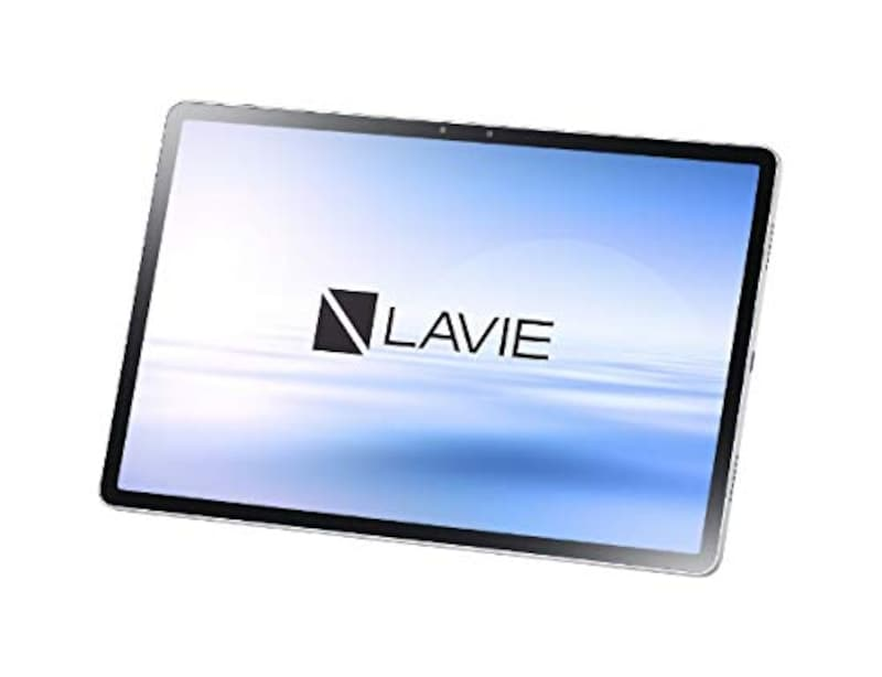 NEC ,11.5型 Android タブレットパソコン LAVIE,PC-T1195BAS