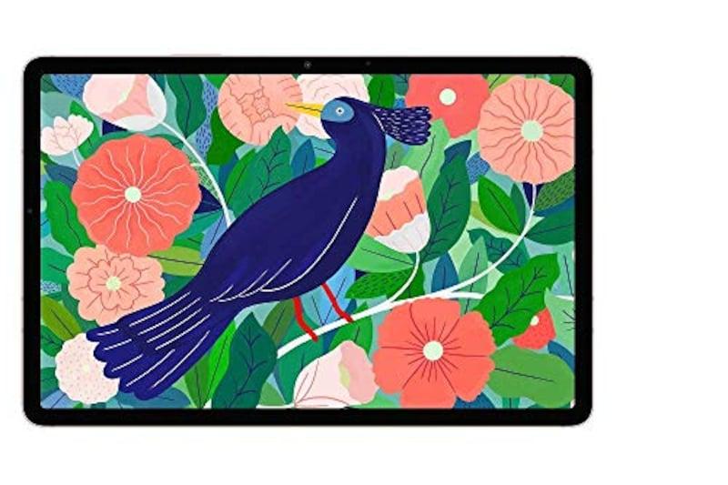 Samsung ,Galaxy Tab S7,SM-T870NZNAEUB