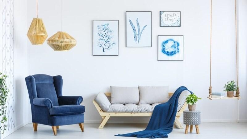 一人暮らし用ソファのおすすめ人気ランキング25選|コンパクトなものやベッドになるものまで!おしゃれで可愛いデザインも