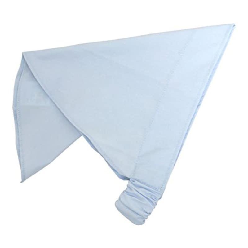 タイムリー,三角巾 ゴム付き 子供用,-