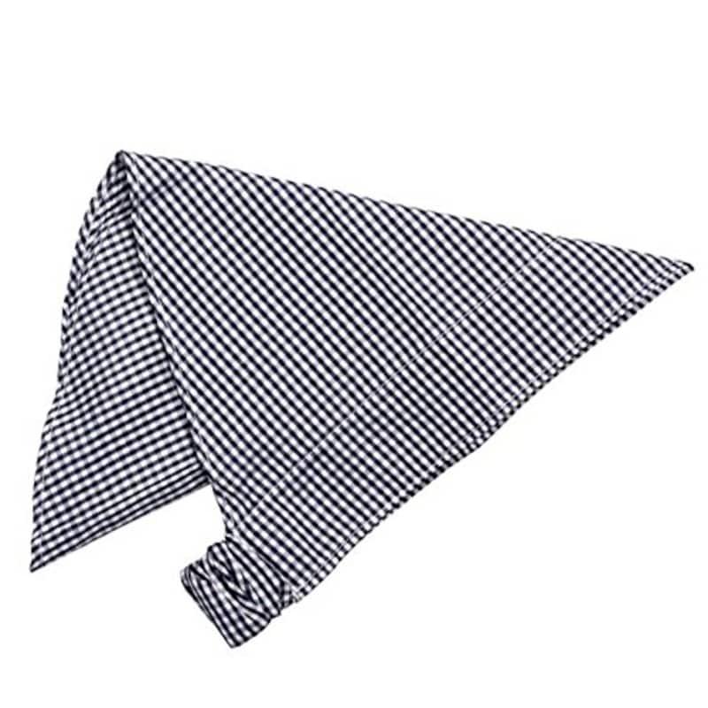 タイムリー,三角巾 ゴム付き 子供用,510382