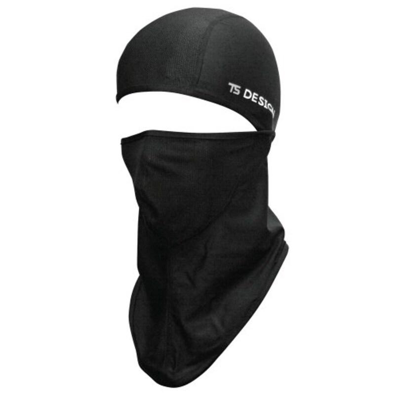 藤和(Towa),TS DESIGN バラクラバアイスマスク