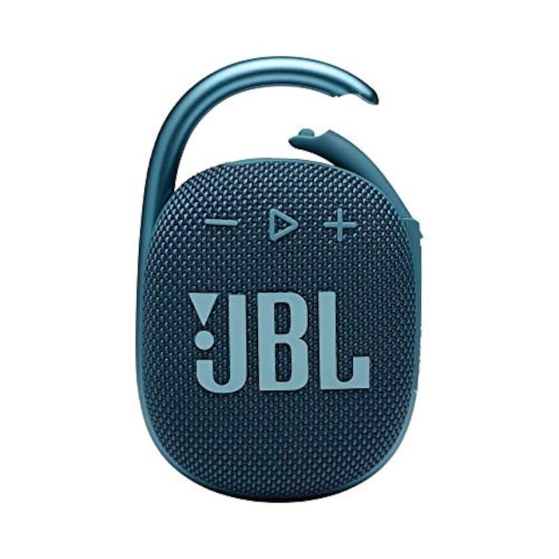 JBL(ジェイビーエル),CLIP 4,JBLCLIP4