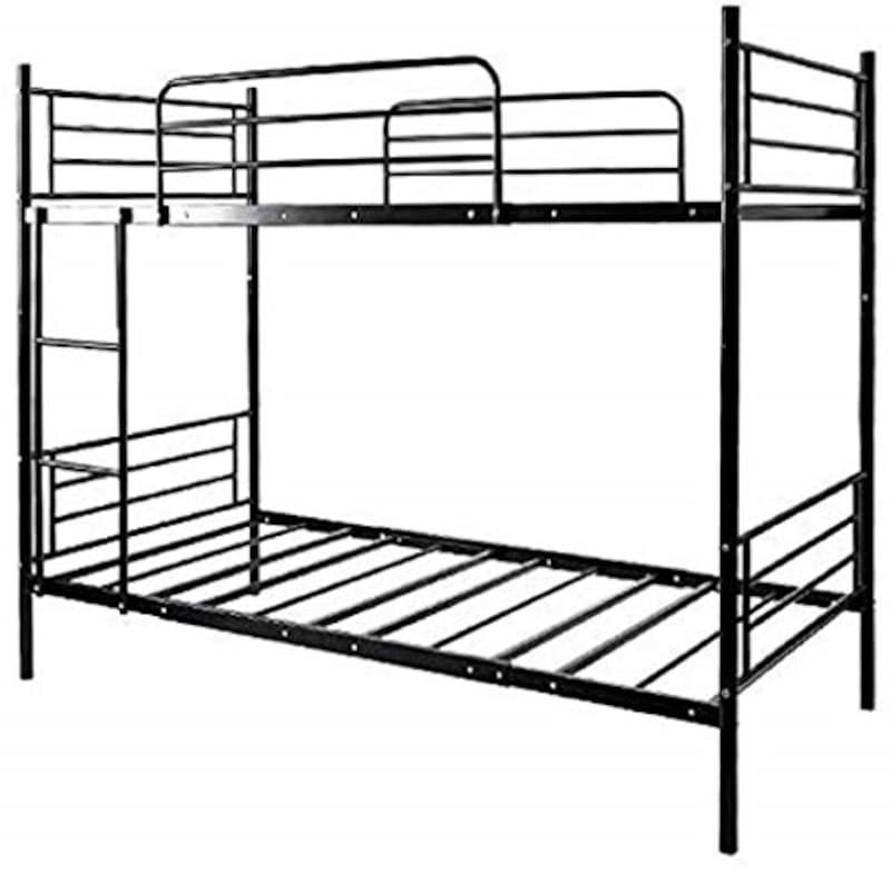 Mekoo,2段ベッド