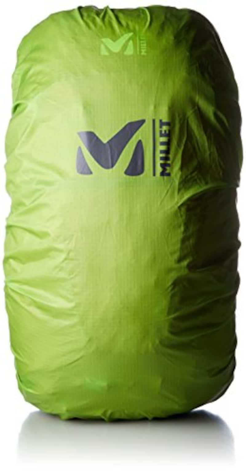 MILLET(ミレー),レインカバー M,MIS2090