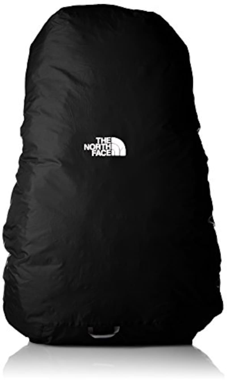THE NORTH FACE(ザ・ノース・フェイス),Standard Rain Cover(スタンダードレインカバー),NM09102