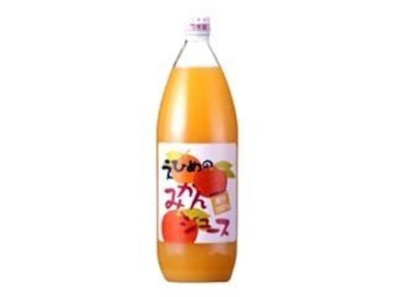 伯方果汁,えひめのみかんジュース